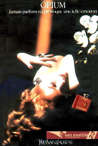 http://heleneum.chez.com/Rochelle/mod1.jpg